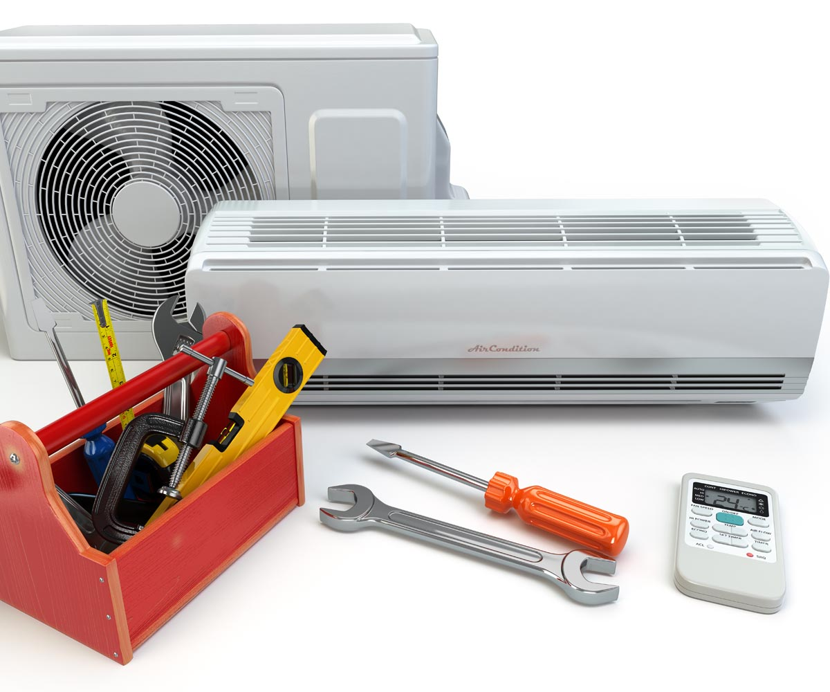 Cooling Technicians LLC HVAC Experts